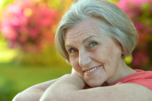 Senior Housing, Assisted Living, Memory Care, Adult Family Home, Independent Living